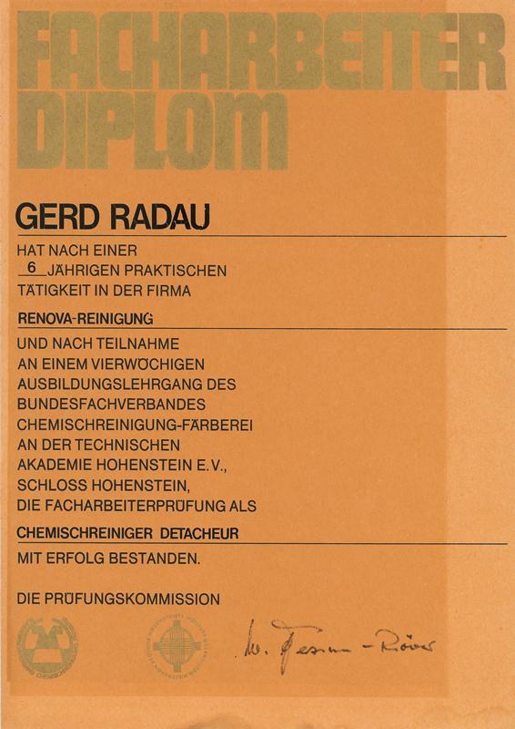 Facharbeiter_Diplom